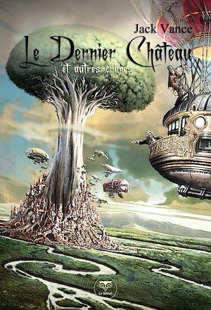 Téléchargez le livre :  Le Dernier Château et autres crimes