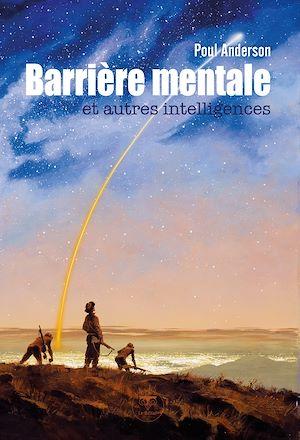 Téléchargez le livre :  Barrière mentale et autres intelligences