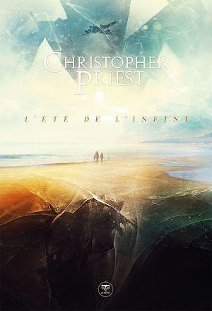 Téléchargez le livre :  L'Été de l'infini