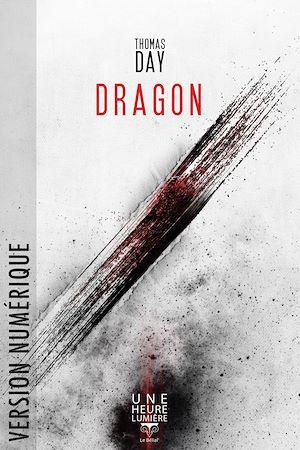 Téléchargez le livre :  Dragon