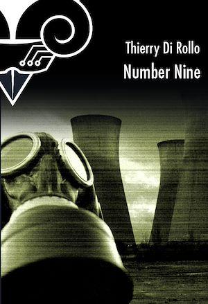 Téléchargez le livre :  Number Nine