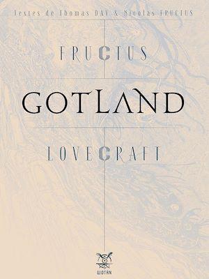 Téléchargez le livre :  Gotland