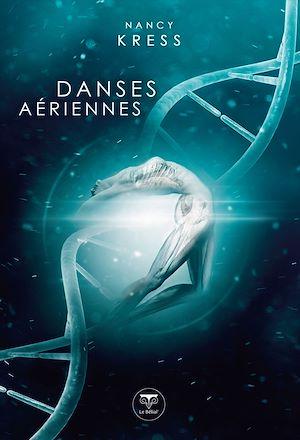Téléchargez le livre :  Danses aériennes