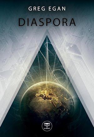 Téléchargez le livre :  Diaspora