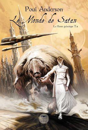 Téléchargez le livre :  Le Monde de Satan