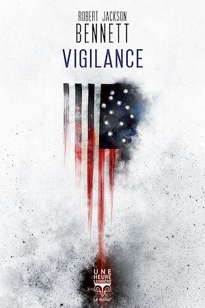 Téléchargez le livre :  Vigilance