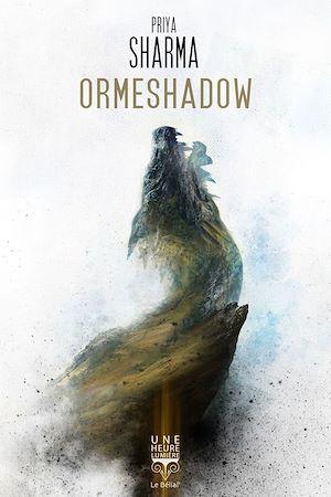 Téléchargez le livre :  Ormeshadow