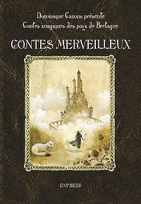 Télécharger le livre : Contes merveilleux