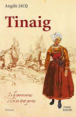 Télécharger le livre :  Tinaig