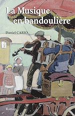 Télécharger le livre :  La musique en bandoulière