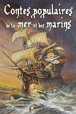 Télécharger cet ebook : Contes populaires de la mer et des marins