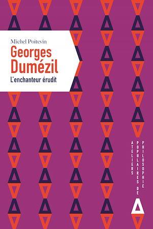 Téléchargez le livre :  Georges Dumézil