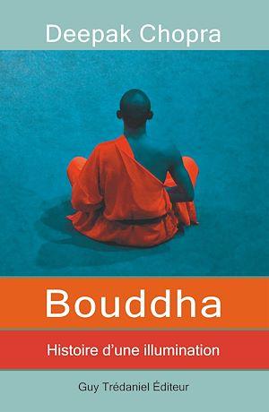 Téléchargez le livre :  Bouddha