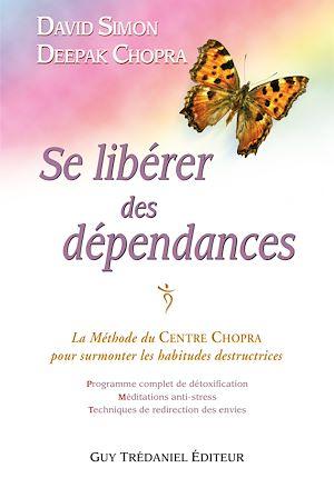 Téléchargez le livre :  Se libérer des dépendances