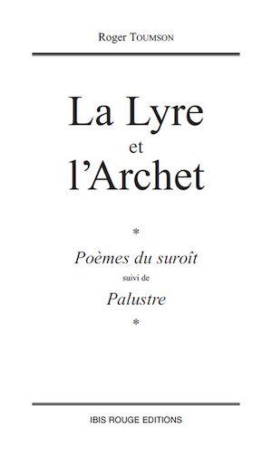 Téléchargez le livre :  La Lyre et l'Archet