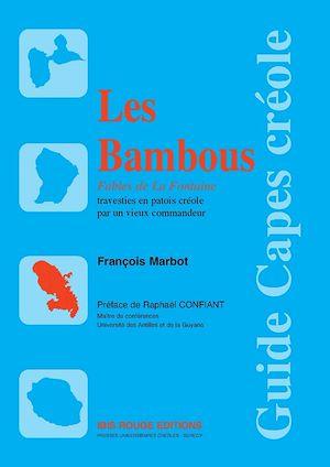 Téléchargez le livre :  Les Bambous