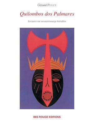 Téléchargez le livre :  Quilombos dos palmares