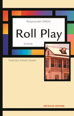 Téléchargez le livre :  Roll Play