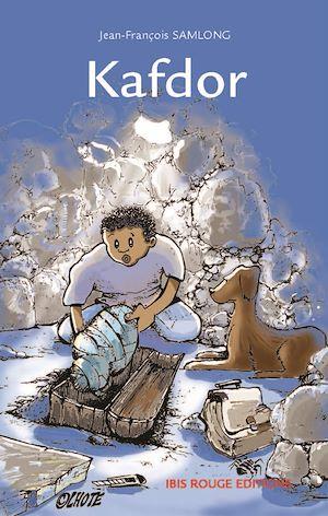 Téléchargez le livre :  Kafdor
