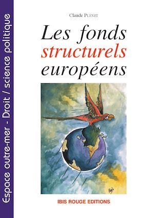 Téléchargez le livre :  Les fonds structurels européens