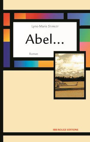 Téléchargez le livre :  Abel…