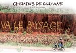 Télécharger le livre :  Chemins de Guyane