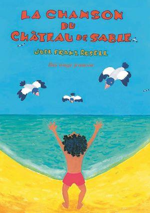 Téléchargez le livre :  La chanson du château de sable