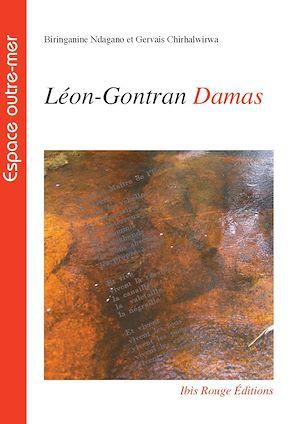 Téléchargez le livre :  Léon-Gontran Damas, poète moderne