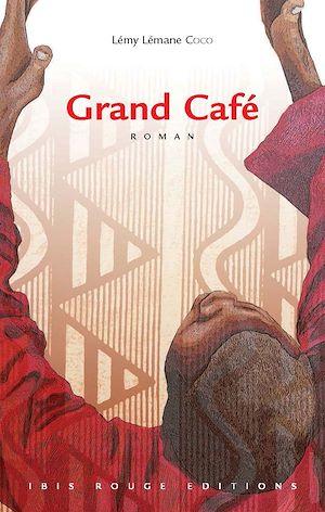 Téléchargez le livre :  Grand Café