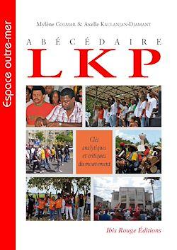 Téléchargez le livre numérique:  Abécédaire LKP