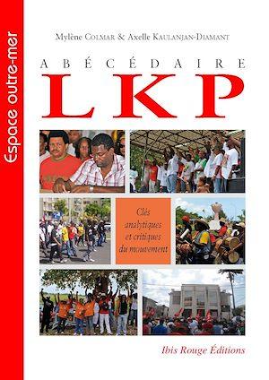 Téléchargez le livre :  Abécédaire LKP