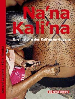 Na'Na Kali'na