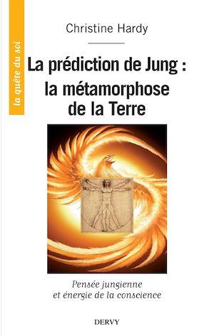 Téléchargez le livre :  La prédiction de Jung :