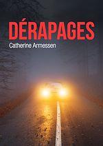 Télécharger le livre :  Dérapages