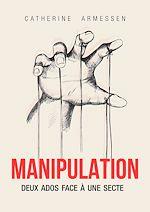 Télécharger le livre :  Manipulation