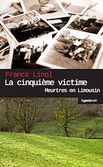 Télécharger le livre :  La cinquième victime