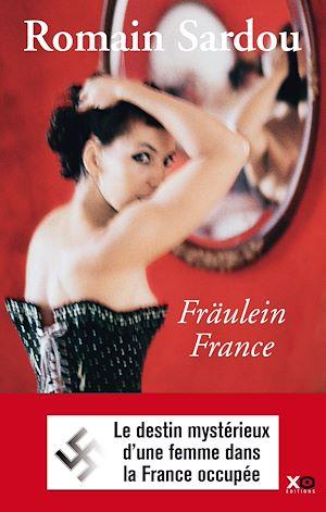 Téléchargez le livre :  Fräulein France