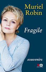 Télécharger le livre :  Fragile