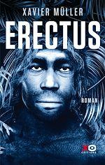 Télécharger le livre :  Erectus