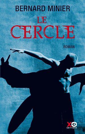 Téléchargez le livre :  Le Cercle