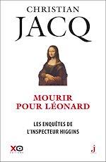 Télécharger le livre :  Les enquêtes de l'inspecteur Higgins - tome 8 Mourir pour Léonard