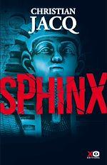 Télécharger cet ebook : Sphinx