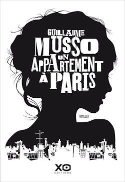 Téléchargez le livre numérique:  Un appartement à Paris