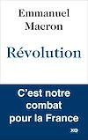 Téléchargez le livre numérique:  Révolution
