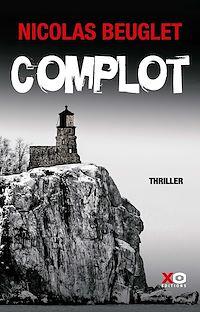 Télécharger le livre : Complot