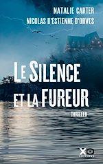 Télécharger le livre :  Le silence et la fureur