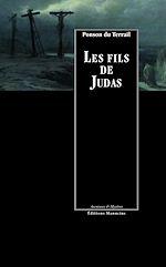 Télécharger le livre :  Les Fils de Judas