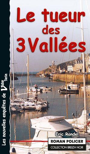 Téléchargez le livre :  Le tueur des Trois Vallées