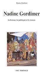 Télécharger le livre :  Nadine Gordimer