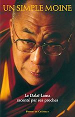 Télécharger le livre :  Un simple moine